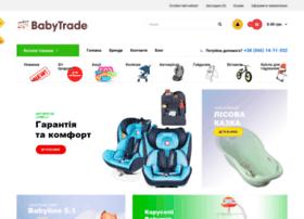 babytrade.com.ua