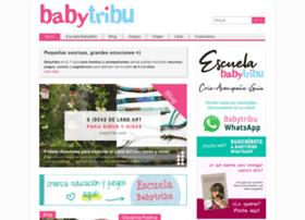 babytribu.com