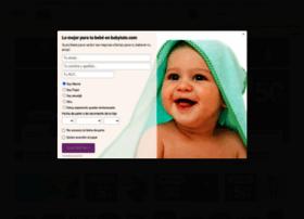 babytuto.com