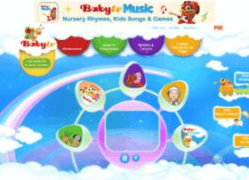 babytv-channel.de
