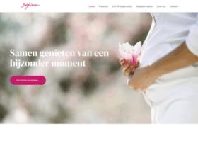 babyview.nl