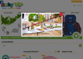 babyvip.pl