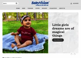 babyvision.com
