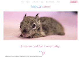 babywarm.org