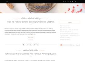 babywearwholesale.blogspot.com