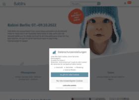 babywelt-berlin.de