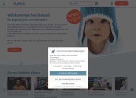 babywelt-messe.de