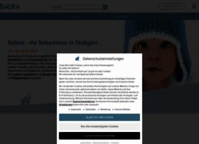babywelt-stuttgart.de