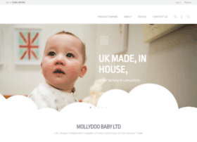 babywise.co.uk