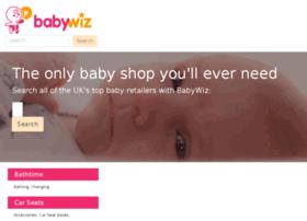 babywiz.co.uk
