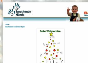 babyzeichen.blogspot.com