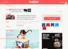 babyzone.com