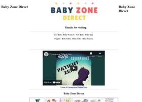 babyzonedirect.com.au