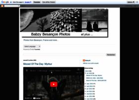 babzyphotosblog.blogspot.fr
