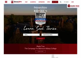 bac.edu