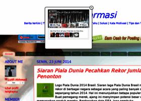 baca-informasi.blogspot.com