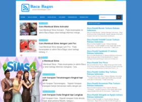 bacabagus.com