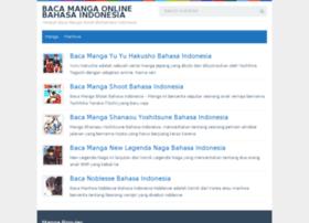 bacamanga.web.id