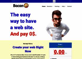 bacan.com