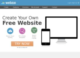bacaratmoonlight.webzai.com