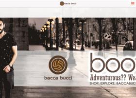 baccabucci.in