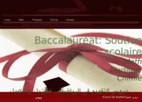 baccalaureat-maroc.99k.org