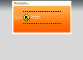 baccana.com
