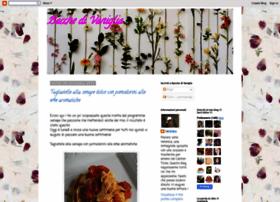 bacchedivaniglia.blogspot.com