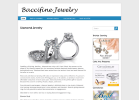 baccifinejewelry.com