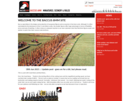 baccus6mm.com