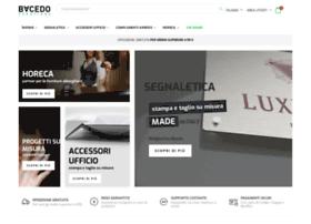 bacedo.com