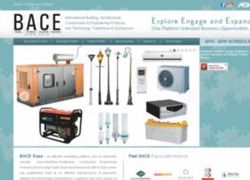 baceexpo.com