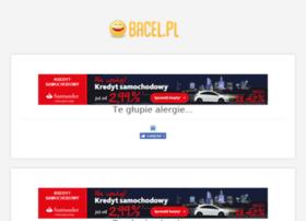 bacel.pl