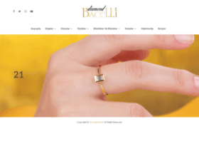 bacelli.com