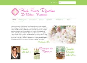 bach-flower.com