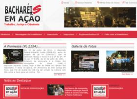 bachareisemacao.com.br