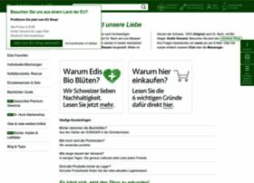 bachblueten.ch