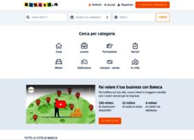 bacheca.com
