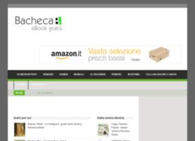 bachecaebookgratis.blogspot.com