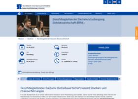 bachelor-studium.com