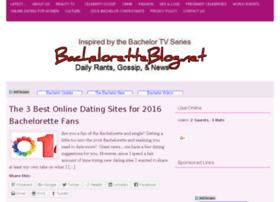 bacheloretteblog.net