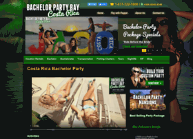 bachelorpartybaycr.com