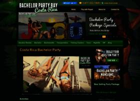 bachelorpartybaycr.com