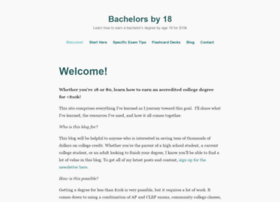 bachelorsby18.wordpress.com