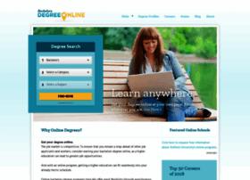 bachelorsdegreeonline.com