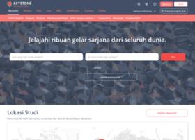bachelorstudies.co.id