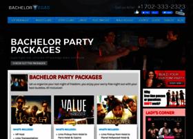 bachelorvegas.com