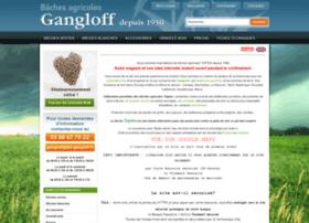 baches-gangloff.fr