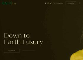 bachhair.com.au