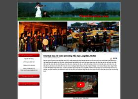 bachhung.com
